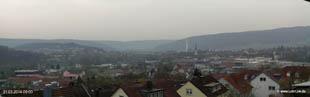 lohr-webcam-31-03-2014-09:00