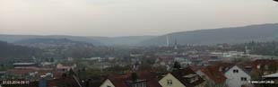 lohr-webcam-31-03-2014-09:10