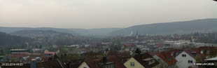 lohr-webcam-31-03-2014-09:20