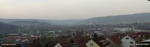 lohr-webcam-31-03-2014-09:30