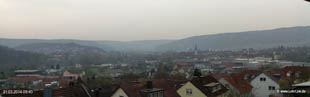 lohr-webcam-31-03-2014-09:40