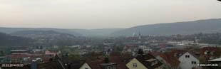 lohr-webcam-31-03-2014-09:50