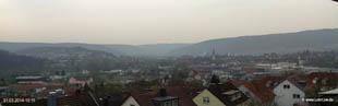 lohr-webcam-31-03-2014-10:10