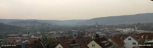 lohr-webcam-31-03-2014-10:40
