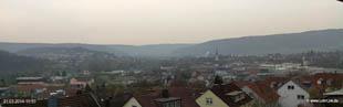 lohr-webcam-31-03-2014-10:50