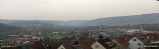 lohr-webcam-31-03-2014-11:10