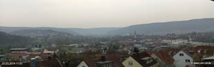 lohr-webcam-31-03-2014-11:20