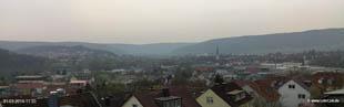 lohr-webcam-31-03-2014-11:30