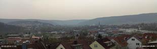 lohr-webcam-31-03-2014-11:40