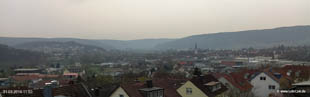 lohr-webcam-31-03-2014-11:50