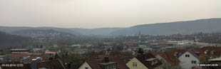 lohr-webcam-31-03-2014-12:00