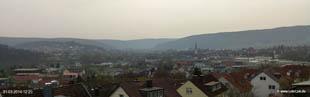 lohr-webcam-31-03-2014-12:20