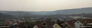 lohr-webcam-31-03-2014-12:30