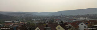 lohr-webcam-31-03-2014-12:40
