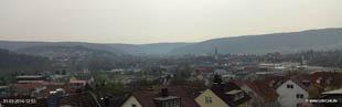 lohr-webcam-31-03-2014-12:50