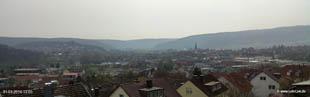 lohr-webcam-31-03-2014-13:00