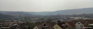 lohr-webcam-31-03-2014-13:10