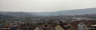 lohr-webcam-31-03-2014-13:20