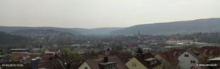 lohr-webcam-31-03-2014-13:40