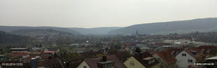 lohr-webcam-31-03-2014-13:50