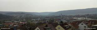 lohr-webcam-31-03-2014-14:00