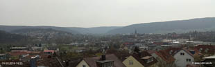 lohr-webcam-31-03-2014-14:20