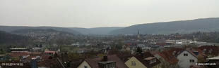 lohr-webcam-31-03-2014-14:30