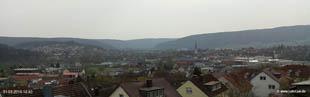 lohr-webcam-31-03-2014-14:40
