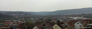 lohr-webcam-31-03-2014-14:50