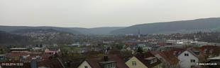 lohr-webcam-31-03-2014-15:00