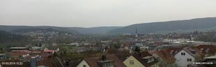 lohr-webcam-31-03-2014-15:20
