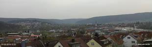 lohr-webcam-31-03-2014-15:30