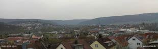 lohr-webcam-31-03-2014-15:40