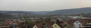 lohr-webcam-31-03-2014-15:50
