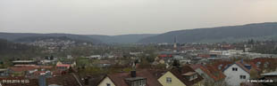 lohr-webcam-31-03-2014-16:00