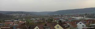 lohr-webcam-31-03-2014-16:20