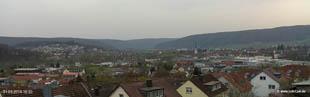 lohr-webcam-31-03-2014-16:30