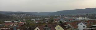 lohr-webcam-31-03-2014-16:40