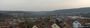 lohr-webcam-31-03-2014-16:50