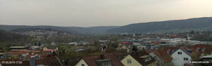 lohr-webcam-31-03-2014-17:00