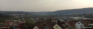 lohr-webcam-31-03-2014-17:20