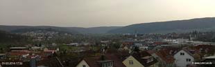 lohr-webcam-31-03-2014-17:30