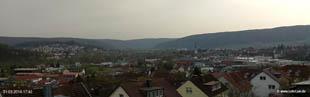 lohr-webcam-31-03-2014-17:40