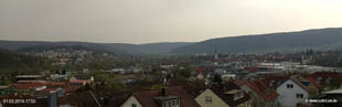 lohr-webcam-31-03-2014-17:50