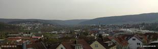 lohr-webcam-31-03-2014-18:10