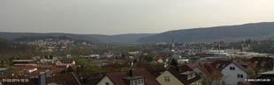 lohr-webcam-31-03-2014-18:30
