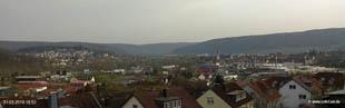 lohr-webcam-31-03-2014-18:50