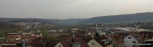 lohr-webcam-31-03-2014-19:00