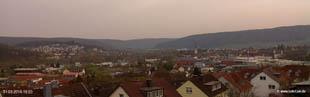lohr-webcam-31-03-2014-19:20