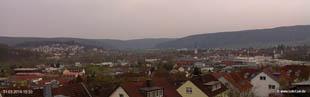 lohr-webcam-31-03-2014-19:30